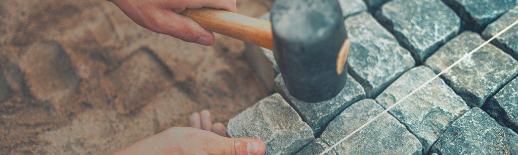 Willkommen auf der Webseite des Bauunternehmen Brüstle